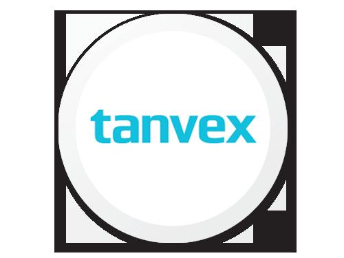 Tanvex Biologics – Biosimliars