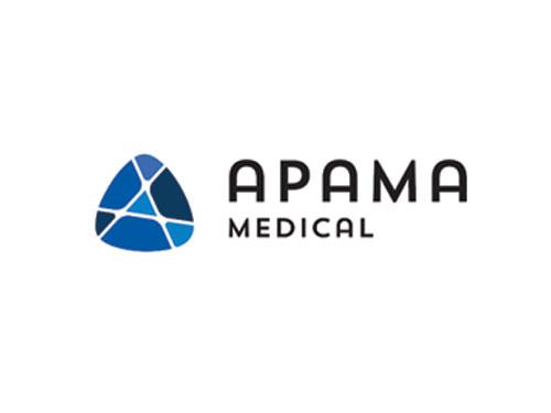 Apama Medical