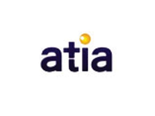 Atia Medical