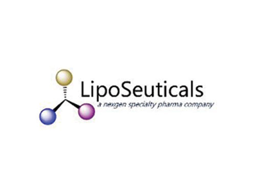 LipoSeuticals