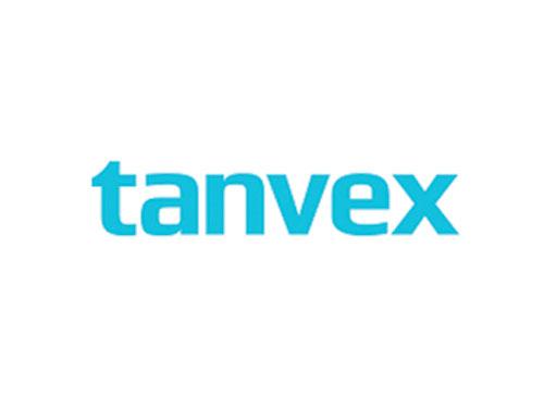 Tanvex Biologics