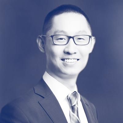 Tim Xiao