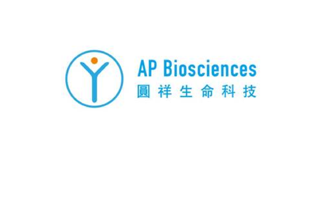 AP Biosciences