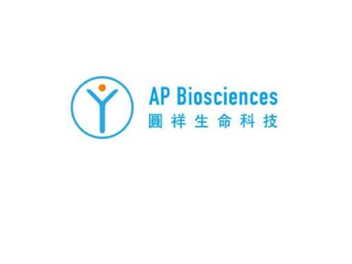 AP Biosciences