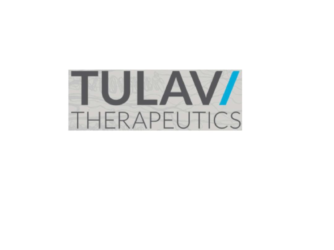 Tulavi Therapeutics