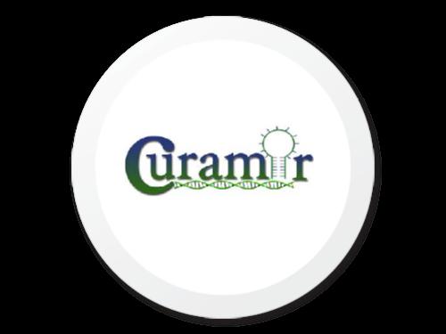 Curamir Inc.