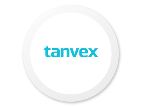 Tanvex Biologics
