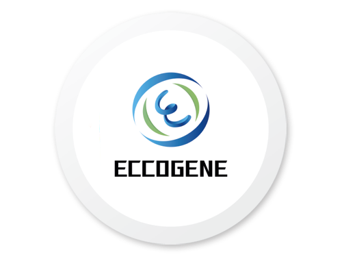 Eccogene Technology