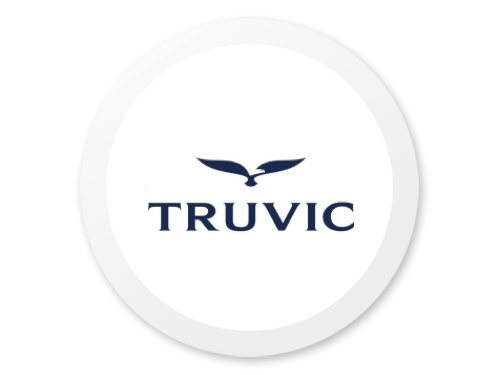 Truvic Medical